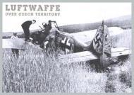 Asisbiz Focke Wulf Fw 190F8 III.SG10 Green (5+I Czechoslovakia 1945 01