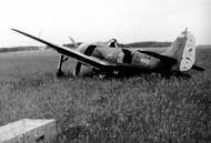 Asisbiz Focke Wulf Fw 190F8 SG10 Black 3 Czechoslovakia 1945 01