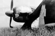Asisbiz Focke Wulf Fw 190A 1.SG101 White 18 Franz Schneider landing incident WNr 065 Reims Mar 1943 03