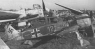 Asisbiz Focke Wulf Fw 190F8 6.SG2 Yellow 12+ Czechoslovakia 1945 01