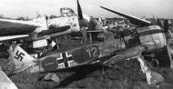 Asisbiz Focke Wulf Fw 190F8 6.SG2 Yellow 12 Czechoslovakia 1945 01