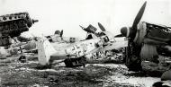 Asisbiz Focke Wulf Fw 190F8 6.SG2 Yellow 12 Czechoslovakia 1945 02