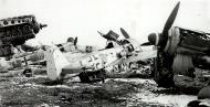 Asisbiz Focke Wulf Fw 190F8 II.SG2 Yellow 11 Red 7 WNr 681330 Nuebiberg 1945 03