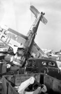Asisbiz Focke Wulf Fw 190F8 II.SG2 Yellow 14 WNr 584592 Nuebiberg 1945 01