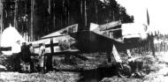 Asisbiz Focke Wulf Fw 190F8 II.SG2 Yellow Winkel 3 Czechoslovakia 1945 01