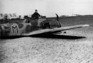 Asisbiz Focke Wulf Fw 190F8 III.SG3 (M+I) Kurland Sweden 1945 01