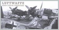 Asisbiz Focke Wulf Fw 190F8 6.SG4 (Y11+ ) Czechoslovakia 1945 01
