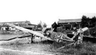 Asisbiz Focke Wulf Fw 190F8 II.SG4 Black (3+ ) WNr 580434 Hradec Kralove Czechoslovakia 1945 01