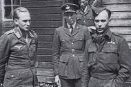 Asisbiz Aircrew Luftwaffe pilot II.SKG10 Heinz Erhardt landed RAF Manston England May 20 1943 01