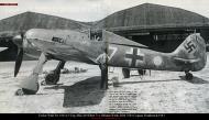 Asisbiz Focke Wulf Fw 190A5 Erg.SKG10 White 7+o Helmut Wenk WNr 5381 Cognac Frankreich 1943 02