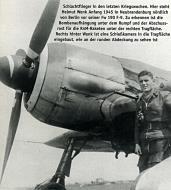 Asisbiz Focke Wulf Fw 190F9 Schlachtflieger Helmut Wenk 1945 01