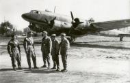 Asisbiz Focke Wulf Fw 200C2 Condor 12.KG40 (F8+BW) Edmund Daser Bordeaux 1940 03