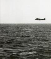 Asisbiz Focke Wulf Fw 200C Condor 1.KG40 on patrol 01
