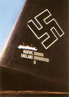Asisbiz Focke Wulf Fw 200C Condor 1.KG40 tail fin 01