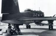Asisbiz Focke Wulf Fw 200C Condor KG40 being serviced 03