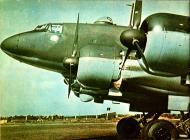 Asisbiz Focke Wulf Fw 200C Condor KG40 crews 03