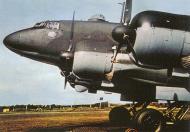 Asisbiz Focke Wulf Fw 200C Condor KG40 crews 04