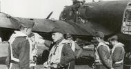 Asisbiz Focke Wulf Fw 200C Condor KG40 crews 05