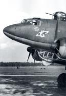 Asisbiz Focke Wulf Fw 200C Condor KG40 forward HDL 151 turret 01