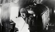 Asisbiz Focke Wulf Fw 200C Condor crew compartment 01