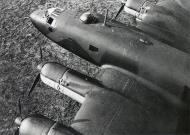 Asisbiz Focke Wulf Fw 200C Condor overhead view 01