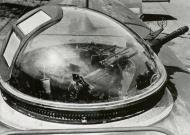 Asisbiz Focke Wulf Fw 200C Condor top gondola 01