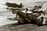 Asisbiz Curtiss P 40B Warhawk 8PG33PS Yellow 22 Iceland 1941 01