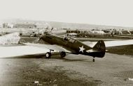 Asisbiz USAAF 41 13426 Curtiss P 40B Warhawk Iceland 1942 01