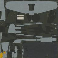 Asisbiz COD C6 He 111H6 IV.KG53 generic France 1940 SNM