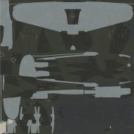 Asisbiz COD C6 He 111H6 KG53 generic France 1940 SNM
