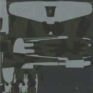 Asisbiz COD C6 He 111H6 Stab KG53 generic France 1940 NM