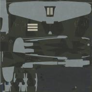 Asisbiz COD C6 He 111H6 Stab KG53 generic France 1940 SNM