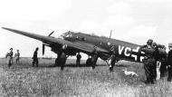 Asisbiz Heinkel He 111H5 FdF Stkz VC+xx Russia 01