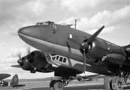 Asisbiz Heinkel He 111P2 FdF Stkz CA+NA WNr 2471 escort with Adolf Hitlers visit to Immola 4th Jun 1942 01