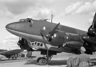 Asisbiz Heinkel He 111P2 FdF Stkz CA+NA WNr 2471 escort with Adolf Hitlers visit to Immola 4th Jun 1942 02