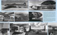 Asisbiz Gotha G0 242 troop glider Stkz TD+IU article by Peplic 47 0A