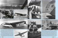 Asisbiz Gotha G0 242 troop glider Stkz TD+IU article by Peplic 47 0B