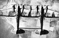 Asisbiz Heinkel He 111Z Zwilling 01