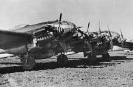 Asisbiz Heinkel He 111Z Zwilling Stkz xx+ZL 02