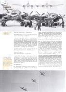 Asisbiz Heinkel He 115Z1 DG+DY WNr 2704 towing Gotha 242 B1 26th Feb 1944 Avions 187