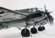 Asisbiz Heinkel He 115Z1 Rostock 1942 Jet Prop 2010 02 Page 20