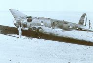 Asisbiz Heinkel He 111H Iraqi Coup exKG4 01