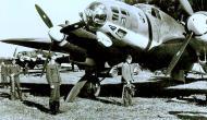 Asisbiz Heinkel He 111E3 KG1 Germany 1939 01