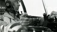 Asisbiz Aircrew Luftwaffe KG26 pilot Lt Roderich Cescotti 01