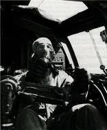 Asisbiz Aircrew Luftwaffe KG26 pilot Lt Roderich Cescotti 1941 01
