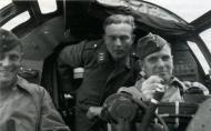 Asisbiz Aircrew Luftwaffe KG26 pilot Lt Roderich Cescotti 1941 02
