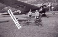 Asisbiz Heinkel He 111 1.KG26 1H+IH summer 1940 ebay 01