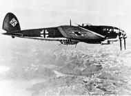 Asisbiz Heinkel He 111H 2.KG26 1H+GK aerial phot 01