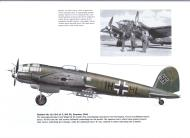 Asisbiz Heinkel He 111H 3.KG26 1H+HL Norway 1941 0A