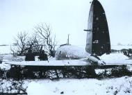 Asisbiz Heinkel He 111H 4.KG26 1H+FM shot down England 1940 02